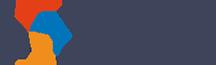 Verhoef EMC Logo
